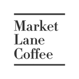 MLC-Logo_V2