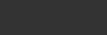 Carryology logo